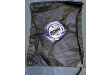 CCG Drawstring Bag