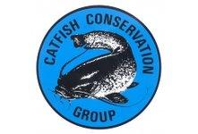 CCG Membership