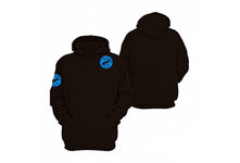 CCG Kids Hoodies Original Group Logo