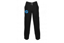 CCG Kids Joggers Orinal Group Logo
